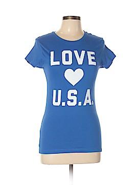 Fifth Sun Short Sleeve T-Shirt Size L