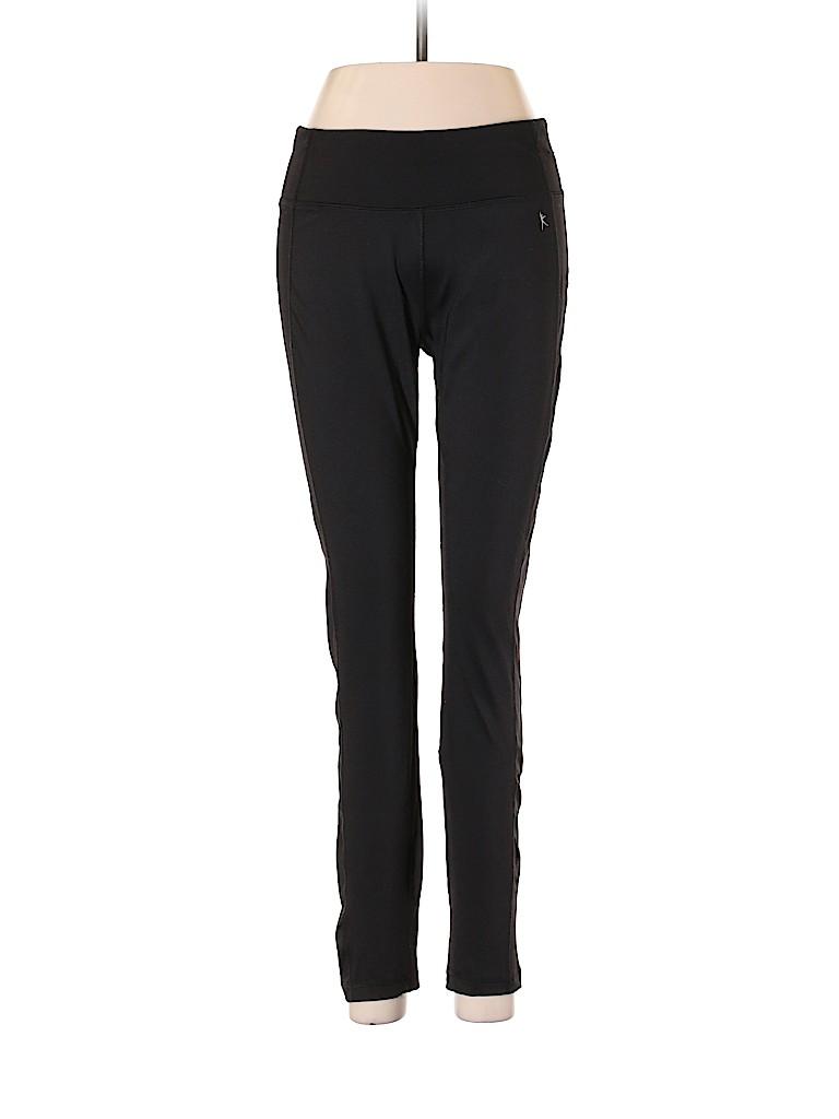 Danskin Women Active Pants Size M