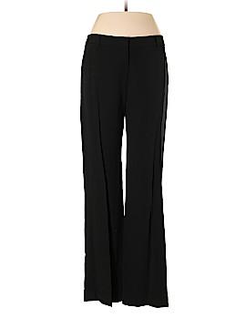 Jenne Maag Dress Pants Size 10