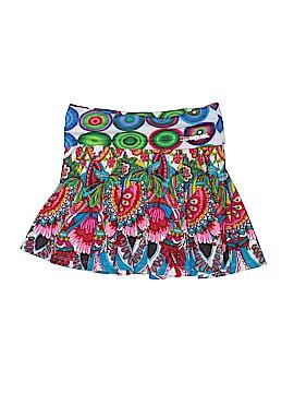 Desigual Skirt Size 14