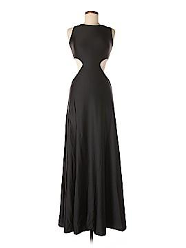 Cia.Maritima Cocktail Dress Size M
