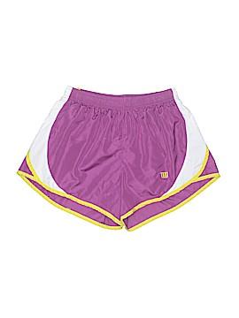 Wilson Athletic Shorts Size M