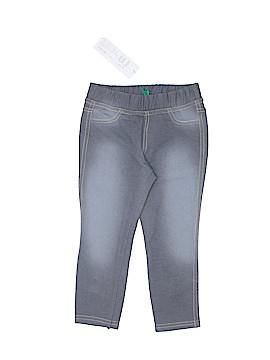 United Colors Of Benetton Leggings Size 18-24 mo