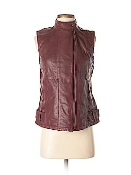 Lucky Brand Vest Size XS