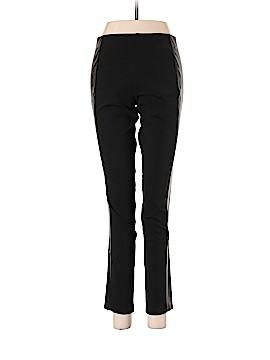 Armani Exchange Casual Pants Size M
