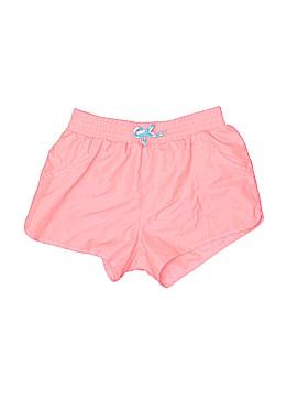 Circo Athletic Shorts Size 14 - 16
