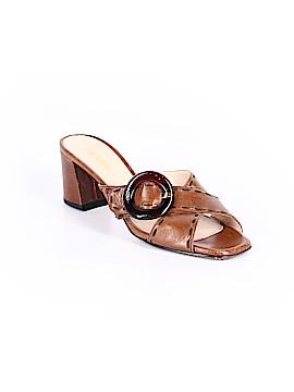 Prada Mule/Clog Size 38 (EU)
