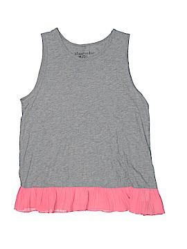 Abercrombie Sleeveless Top Size 15 - 16