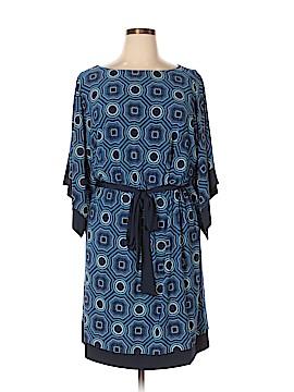 DressBarn Casual Dress Size 2X (Plus)