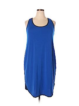 Livi Active Active Dress Size 22 (Plus)