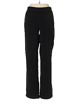 Mountain Hardwear Active Pants Size L
