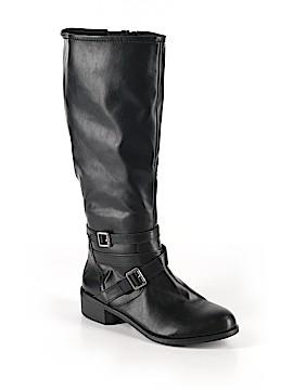 Arizona Jean Company Boots Size 10
