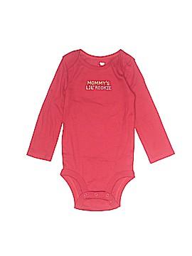 Koala Baby Short Sleeve Outfit Size 12-18 mo