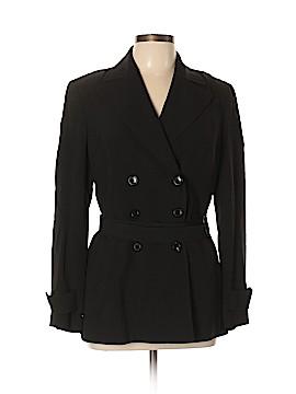 Jenne Maag Jacket Size 10