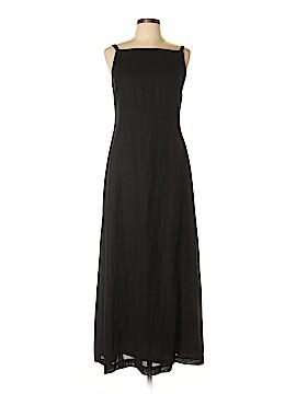 Dana Buchman Casual Dress Size 8