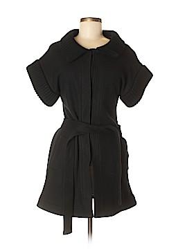 Alice + olivia Wool Coat Size M
