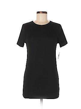 Gap Short Sleeve T-Shirt Size M (Tall)