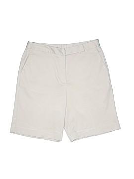 Talbots Dressy Shorts Size 6