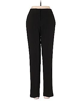 Aqua Dress Pants Size 8