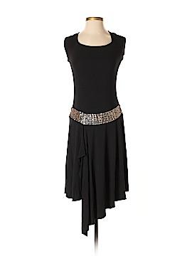 Philip Dicaprio Casual Dress Size S