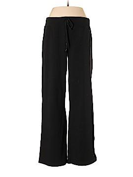 Danskin Casual Pants Size 12 - 14