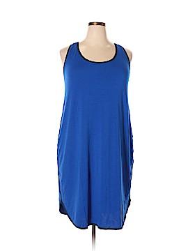Livi Active Active Dress Size 18 (Plus)