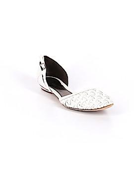 Giorgio Armani Flats Size 39 (EU)