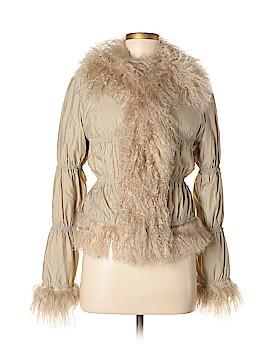 Motivi Coat Size 4
