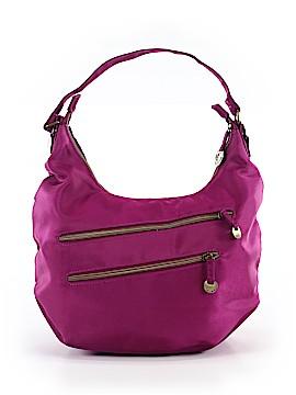 Travelon Shoulder Bag One Size