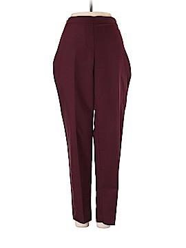 Chaus Dress Pants Size S