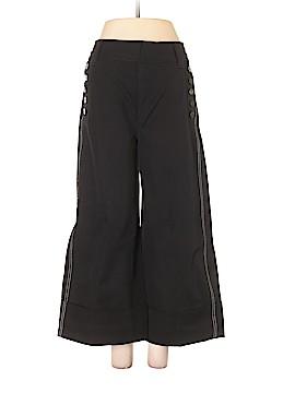 10 Crosby Derek Lam Casual Pants Size 2