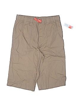 Old Navy Khaki Shorts Size X-Large (Youth)