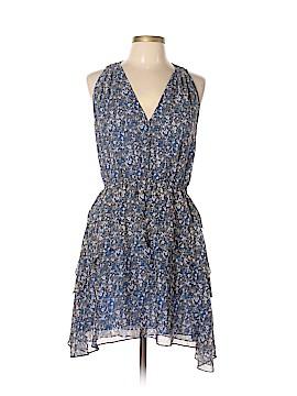 10 Crosby Derek Lam Casual Dress Size 8