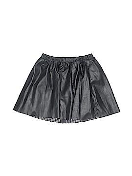 Gap Kids Skirt Size M (Youth)