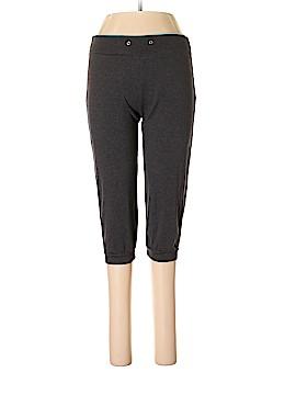 G.W. Sweatpants Size L
