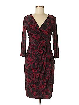Ralph Lauren Casual Dress Size 6