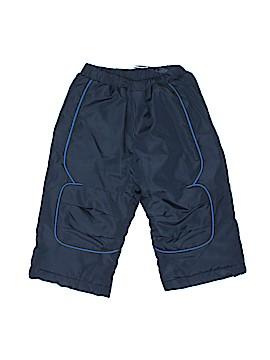 Rothschild Snow Pants Size 12 mo