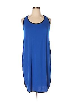 Livi Active Active Dress Size 14