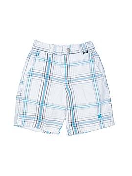 Hurley Khaki Shorts Size 3T