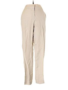 Premise Studio Linen Pants Size 4
