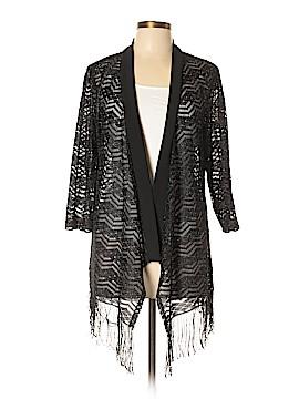 R&M Richards Kimono Size XL