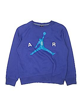 Puma Sweatshirt Size 13 - 14