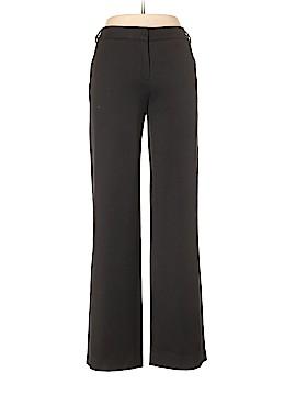 Karl Lagerfeld Dress Pants Size 6