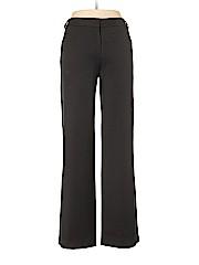 Karl Lagerfeld Dress Pants