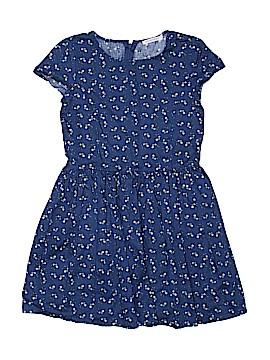 Monoprix Dress Size 8
