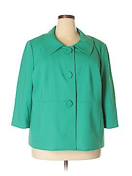 Semantiks Jacket Size 20W (Plus)