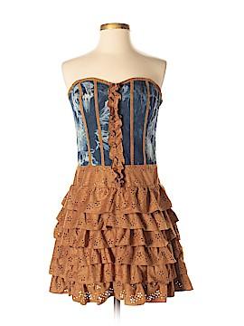 Katia Cocktail Dress Size M