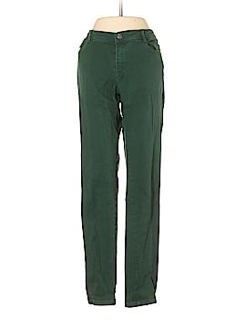 Remy Jeans Size 8