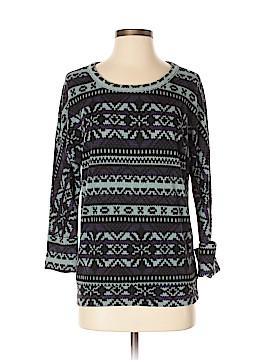 Chloe K Pullover Sweater Size XS