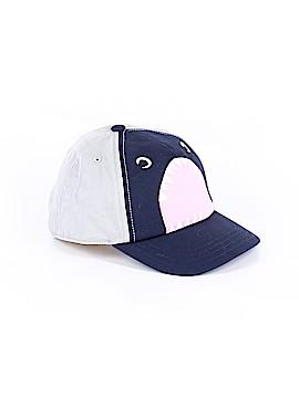 Gymboree Baseball Cap  Size 4T - 5T